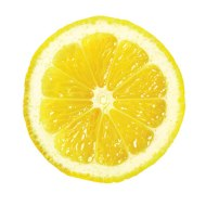 1003p48-lemon-slice-l