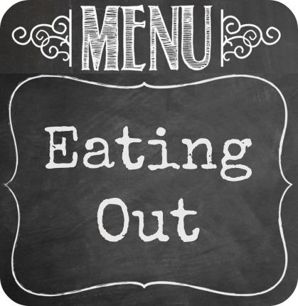 menu2.jpg.jpg.jpg