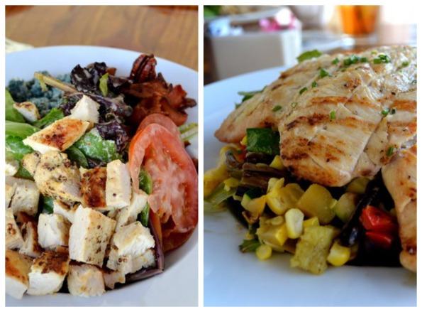 eatingout22.jpg