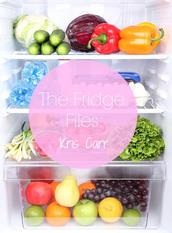 fridgefileskriscarr.jpg