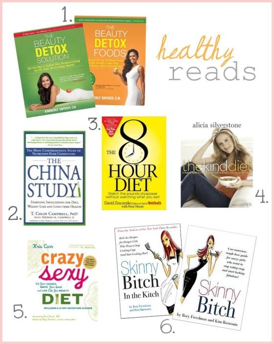 healthyreads1.jpg