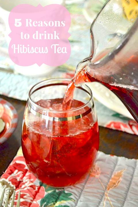 hibiscus tea.jpg